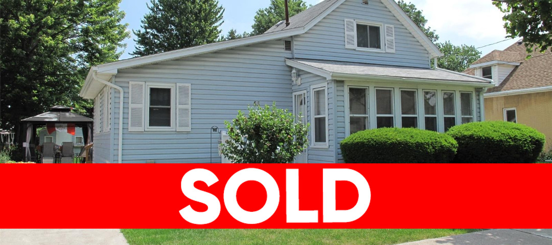 65 Russell, Essex Home Sold!